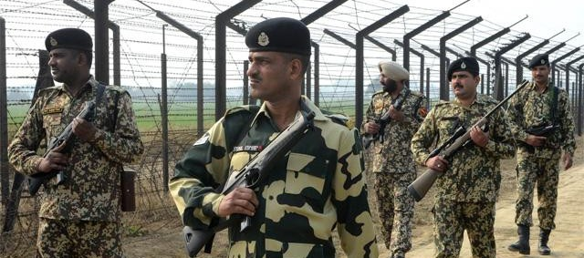 bsf-soldiers-patrol-e1457186619632